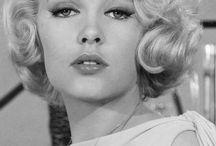 Stella Stevens / piękno