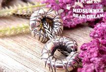 June 2016 - Beads Fanatic Photo Gallery / Las mejores fotos de las joyas que vendemos / The best photos of the jewles we sell