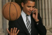 Basketball Freestyle