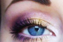 Makeup by Martuszka / Makijaże autorskie i inspirowane