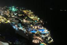 Viajes / Grecia