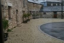 Mymodalife in Cornwall