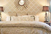 Bedroom Ideas & Colors
