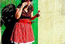 photoshop tutorials / by Cowboysandcupcakes Mirandabohannon