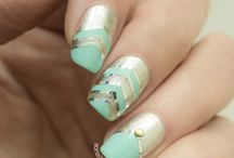 Nails,Hair & Beauty that I love / Nails_hair_beauty