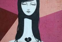 Graffiti Arte