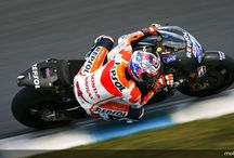 Road Racing - Grand Prix, Moto GP, and Superbike. / Photographs from the world of Motorycle Road Racing - Grand Prix, Moto GP, and Superbike from around the World
