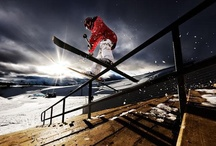 Action Sport Photography