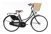 i need a bike