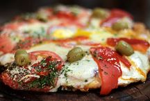 Dónde comer en Buenos Aires / Te recomendamos los mejores lugares para comer, tomar algo o simplemente visitar en Palermo y en Buenos Aires