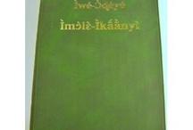 Ife Bibles