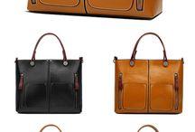 Interesting Bags, Purses, Clutches