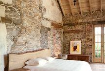 DIY - Schlafzimmer