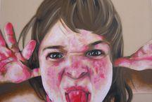 kinderen kunst