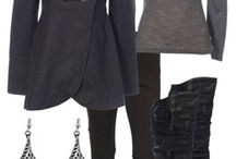 fall finds / Things I would like :) / by Jen