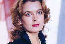 Самые красивые советские актрисы / Фото самых красивых советских актрис