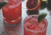 Super yumm!!! All the best drinks!!! / by Debbie Metzger