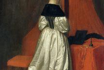 Gerard ter Borch (1617–1681)