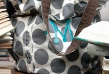 THIRTY-ONE GIFTS / by Marla
