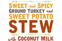 Slow cooker, crock pot recipes / slow cooker recipe, Crock pot recipes