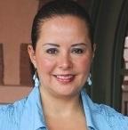 Blanca Aldaco