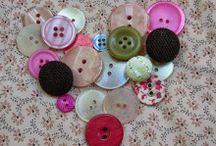 Ipanappi sewing blog / ipanappi.blogspot.fi