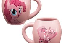 Pinkie pie ❤️❤️❤️