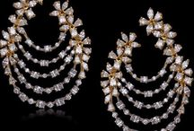 Jwellery To Love