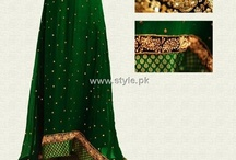 anarkali ideas