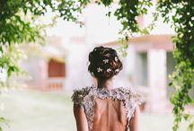 Inspiration Wedding Eco