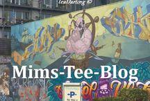 Mims-Tee-Blog