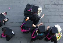 Tuition fees divide changes the way students in Scotland and England view their education
