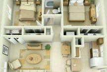 Sims 4 planos
