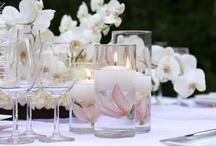 Wedding stuff :) / by Kristina Phillips