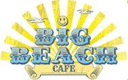 My Big Beach Big Birthday Bash / Acid house