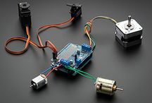 Arduino basics / A basic guide to Arduino