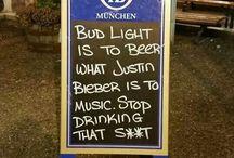 craft vs macro beer