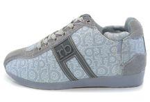 scarpe uoomo