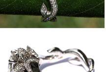 Jewelry♥♡