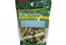 New Rifle Brass / New Rifle Brass Reloading Products at http://www.titanreloading.com/