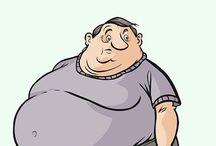 WeightLoss Guide