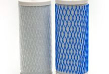 Home & Kitchen - Water Coolers & Filters