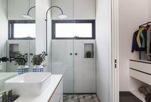 CC - Bathroom