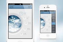brilliant interface design