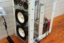 soundbox project