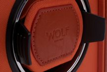 Authentic WOLF Watch Winders, Boxes, Jewelry Boxes & More / TimeMachinePlus.com is an Authorized WOLF Retailer. https://timemachineplus.com/collections/wolf-jewelry-watch-boxes-watch-winder-cases