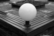 shapes - former - formare - formar - formen - vormen / shapes | black and white analog photography - zwart-wit analoge fotografie, gescand van zwart-wit film op 4000 dpi door studio Care Graphics | © Charley van Doorn archief ©