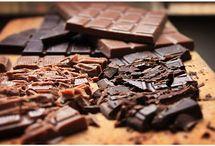 Festa del cioccolato 23-24-25 marzo Como