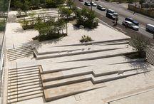 URB_Plaza