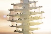 Architecture & Exterior / Buildings & Exterior